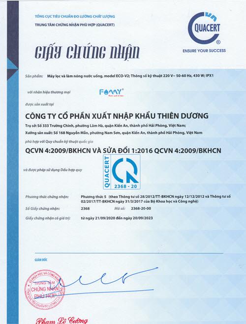 chung-nhan-QCVN-4-2009