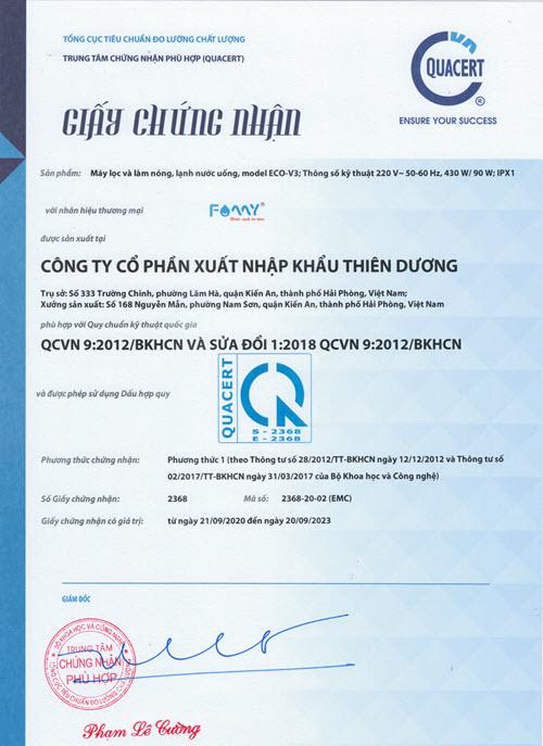 chung-nhan-QCVN-9-2012
