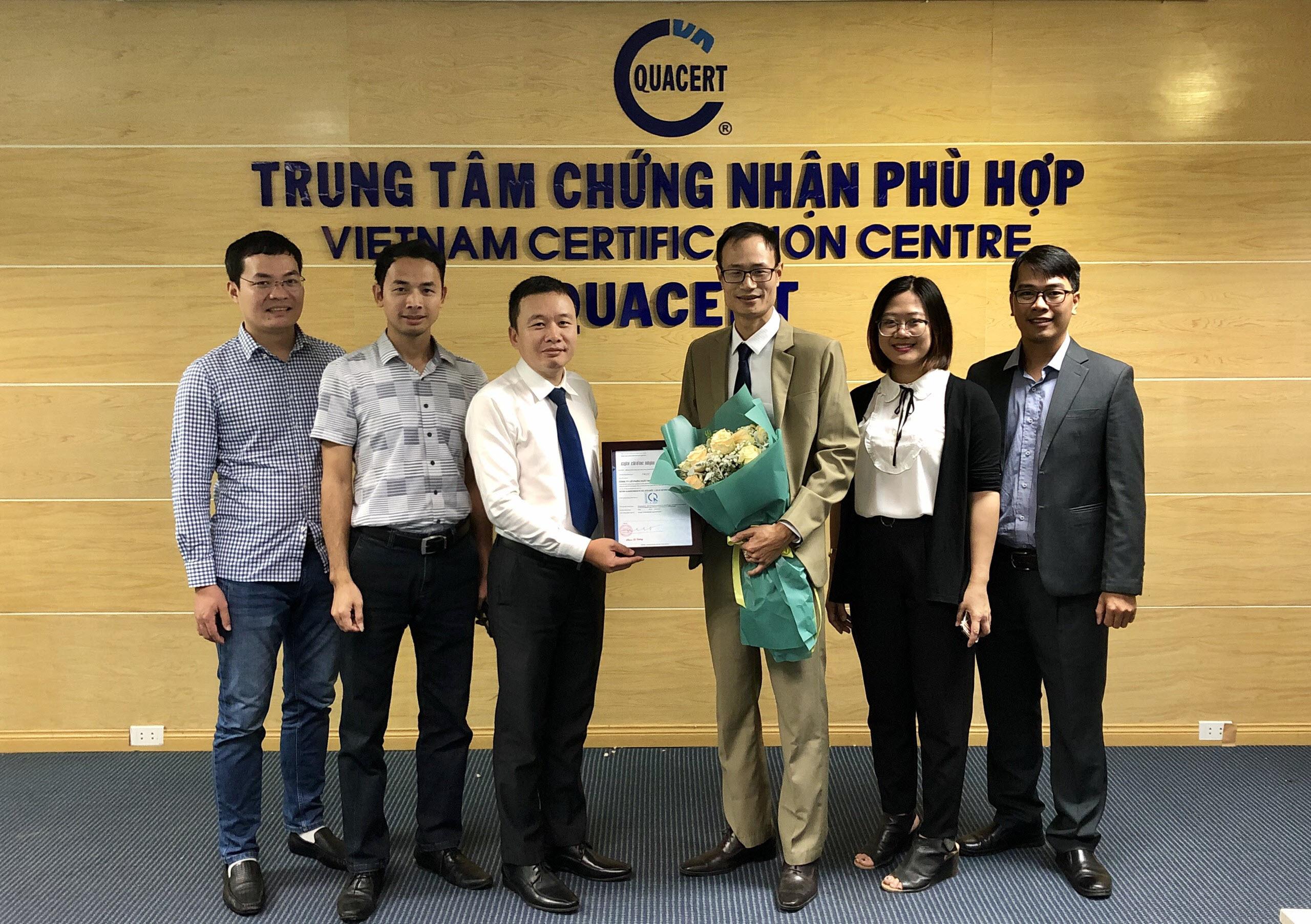 he-thong-loc-nuoc-cho-phong-kham-nha-khoa