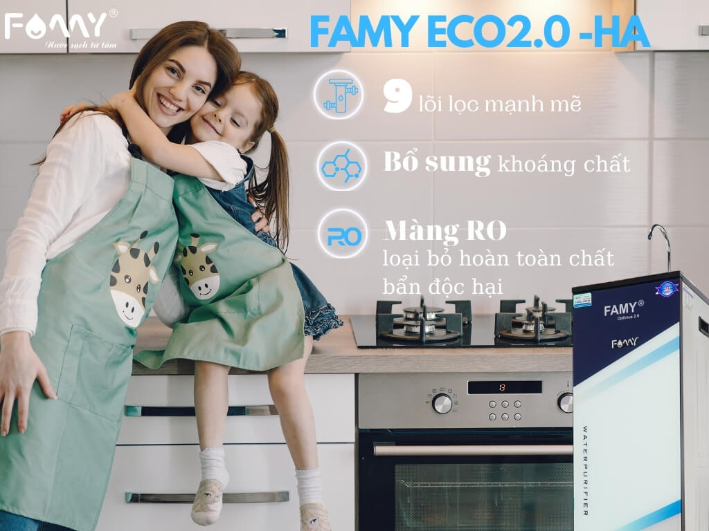 famy-eco2.0-ha