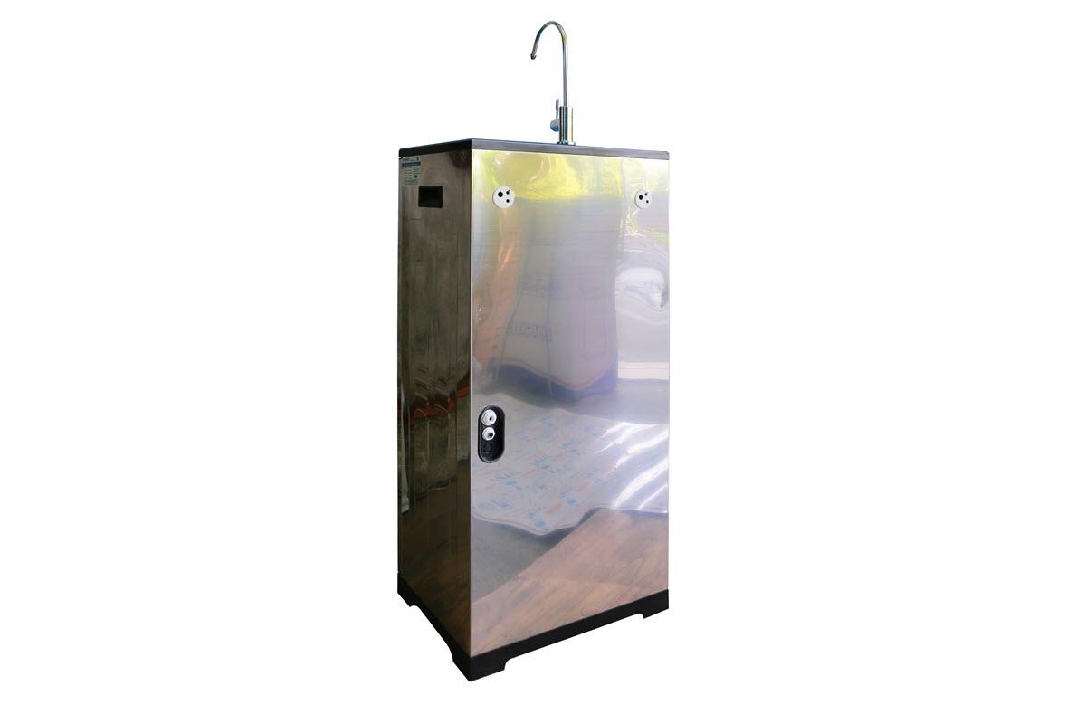 Máy lọc nước FAMY ECO9IQ-A 9 cấp lọc