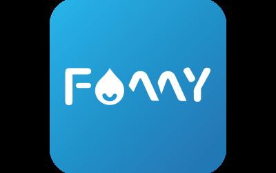 Hướng dẫn kích hoạt bảo hành điện tử trên các sản phẩm Famy
