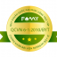Máy lọc nước Famy đạt tiêu chuẩn QCVN 6-1:2010/BYT của Bộ y tế về nước uống trực tiếp