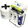 Máy lọc nước nhiễm mặn, nước lợ FAMY ECO-M1-A không tủ vỏ