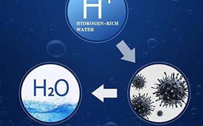 7 lợi ích của máy lọc nước ion kiềm