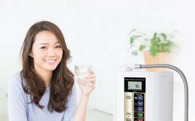 Máy lọc nước uống trực tiếp là gì?