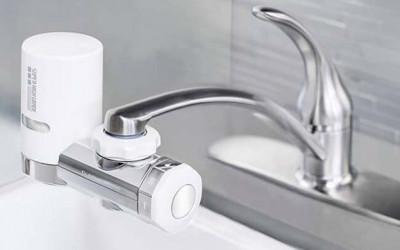 Những điều bạn cần biết về máy lọc nước tại vòi