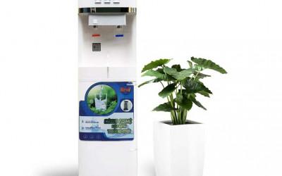 Có nên mua máy lọc nước nóng lạnh nguội?