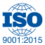 Famy hoàn thành đánh giá lại chứng nhận ISO 9001:2015