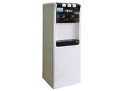 Máy lọc nước có nóng lạnh FAMY KR300 3 chế độ nước nóng lạnh nguội