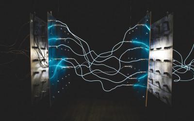 Độ dẫn điện của dung dịch là gì? Định nghĩa và ứng dụng trong thực tế