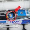 Van điện từ máy lọc nước FAMY E-VALVE