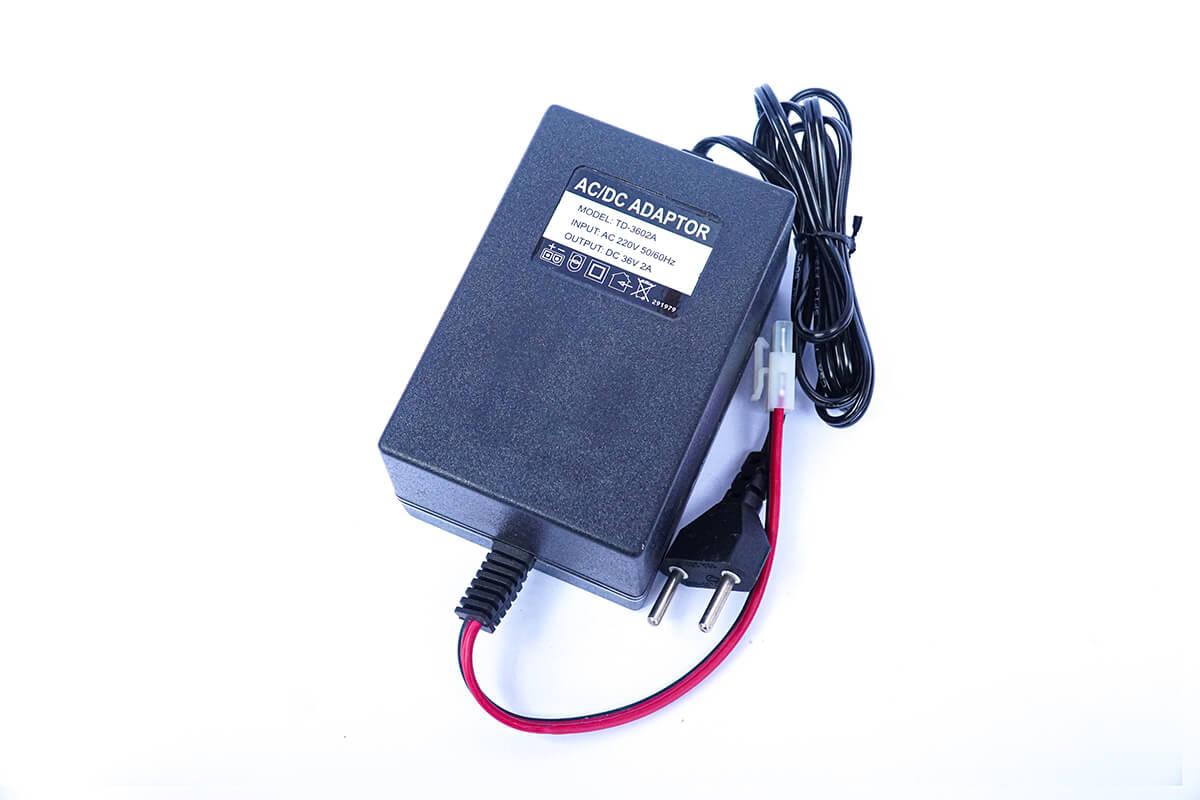Nguồn adaptor 36V  máy lọc nước Famy