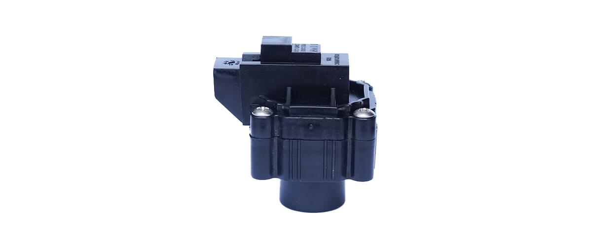 Van áp thấp máy lọc nước Famy