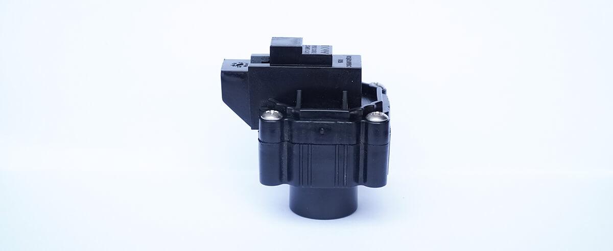 Máy lọc nước công nghệ Hàn Quốc FAMY KR9IQ2.0 - HA 9 cấp lọc bơm hút