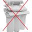Tác hại của việc sử dụng máy lọc nước không rõ nguồn gốc xuất xứ