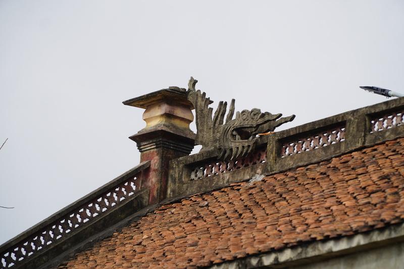 kiến trúc chùa Pháp Linh (1).jpg