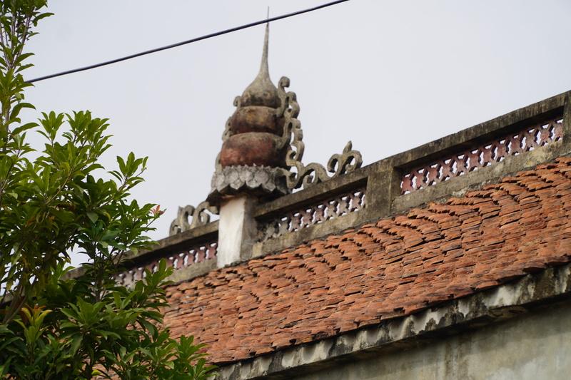 vẻ đẹp chùa Pháp Linh (1).jpg
