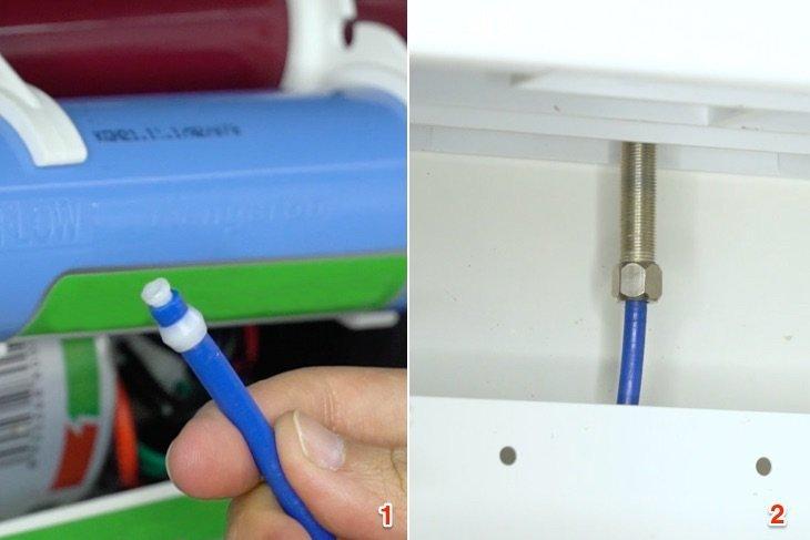lắp máy lọc nước.jpg