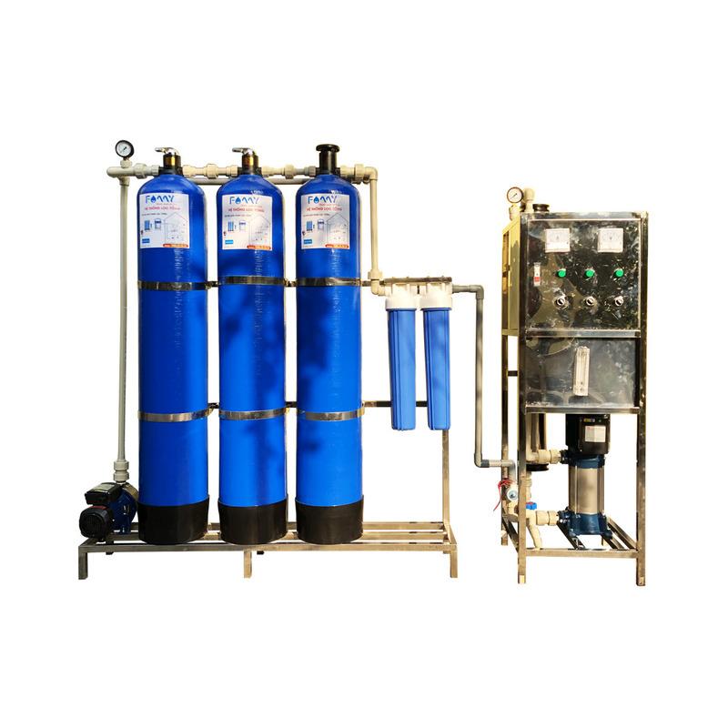 Máy lọc nước công nghiệp 250l/h.jpg