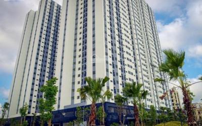 Lựa chọn máy lọc nước công nghiệp nào cho chung cư, tòa nhà nào cao tầng