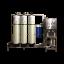 Đầu tư vào máy lọc nước công nghiệp có tốn kém không?
