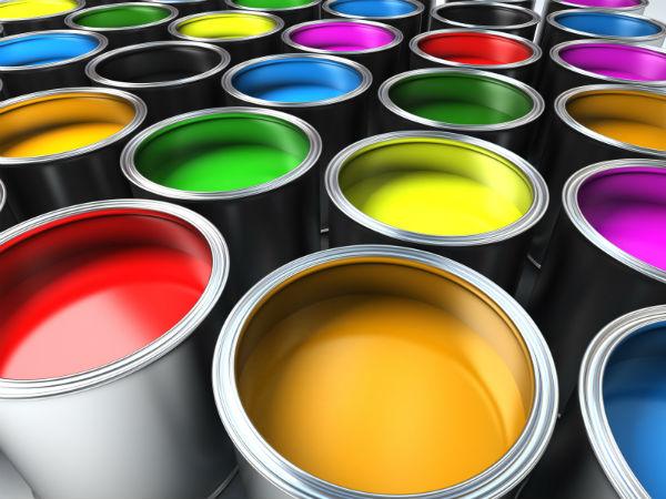 sản xuất sơn.jpg