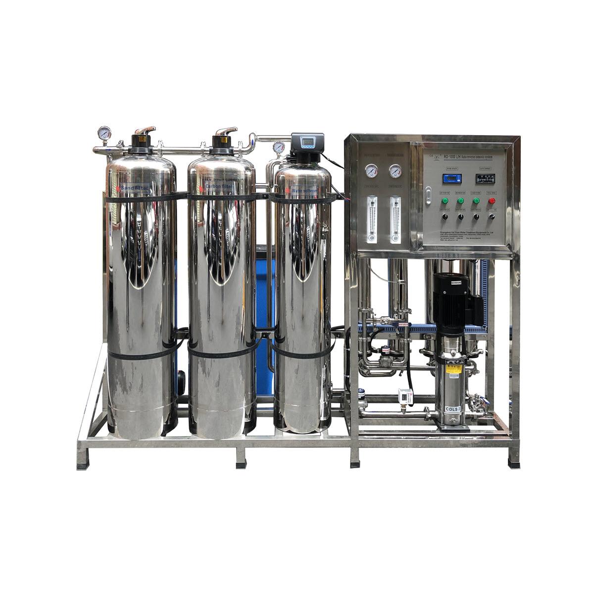Máy lọc nước công nghiệp 1000l/h.jpg