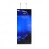 Máy lọc nước FAMY ECO-V2 2 chế độ nước nóng và nguội