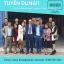 Thông tin tuyển dụng Famy Việt Nam - Công ty Thiên Dương tháng 4/2021