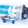Bơm tăng áp 36V máy lọc nước  Famy