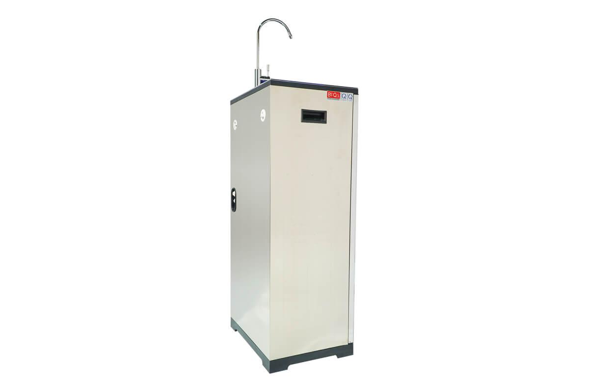 Máy lọc nước công nghệ Hàn Quốc FAMY KR9IQ-HA 9 cấp lọc