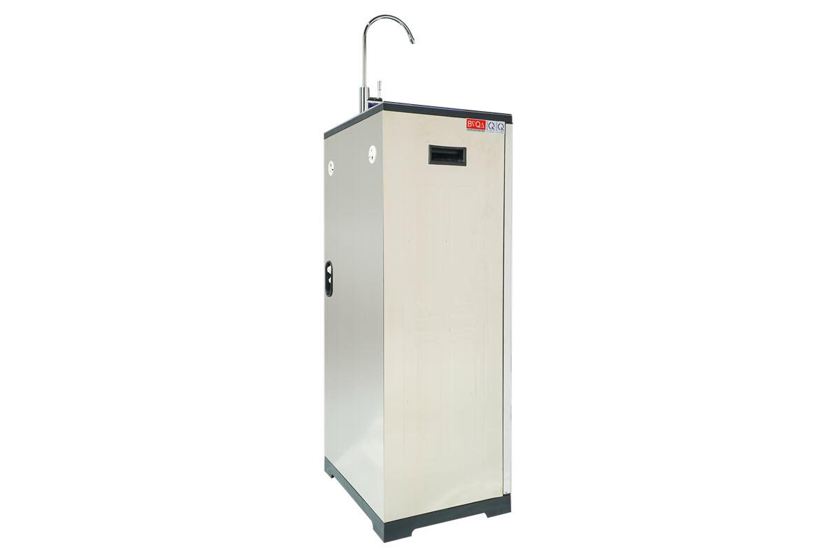 Máy lọc nước Famy Luxury9IQ-HR 9 cấp lọc