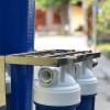 Hệ thống lọc tổng lọc nước đầu nguồn FAMY-LT03C