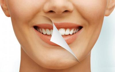 Vai trò quan trọng của nước đối với sức khỏe răng miệng