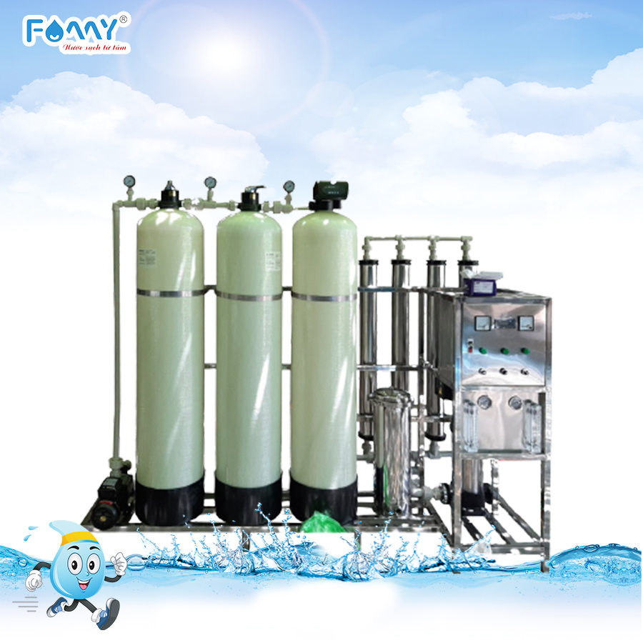900x900-Máy lọc nước công nghiệp 750 lít-h.jpg