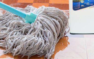 7 Lý do cây nước nóng lạnh bị chảy nước - Cách xử lý NHANH CHÓNG tại nhà