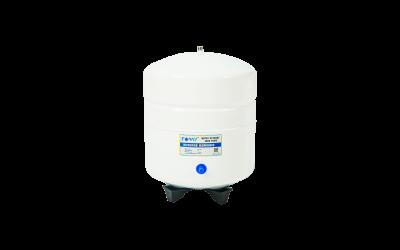 Bình áp trong máy lọc nước mặn là gì? Cách bơm bình áp máy lọc nước RO