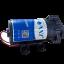 Vai trò – cách hoạt động của bơm tăng áp trong máy lọc nước mặn