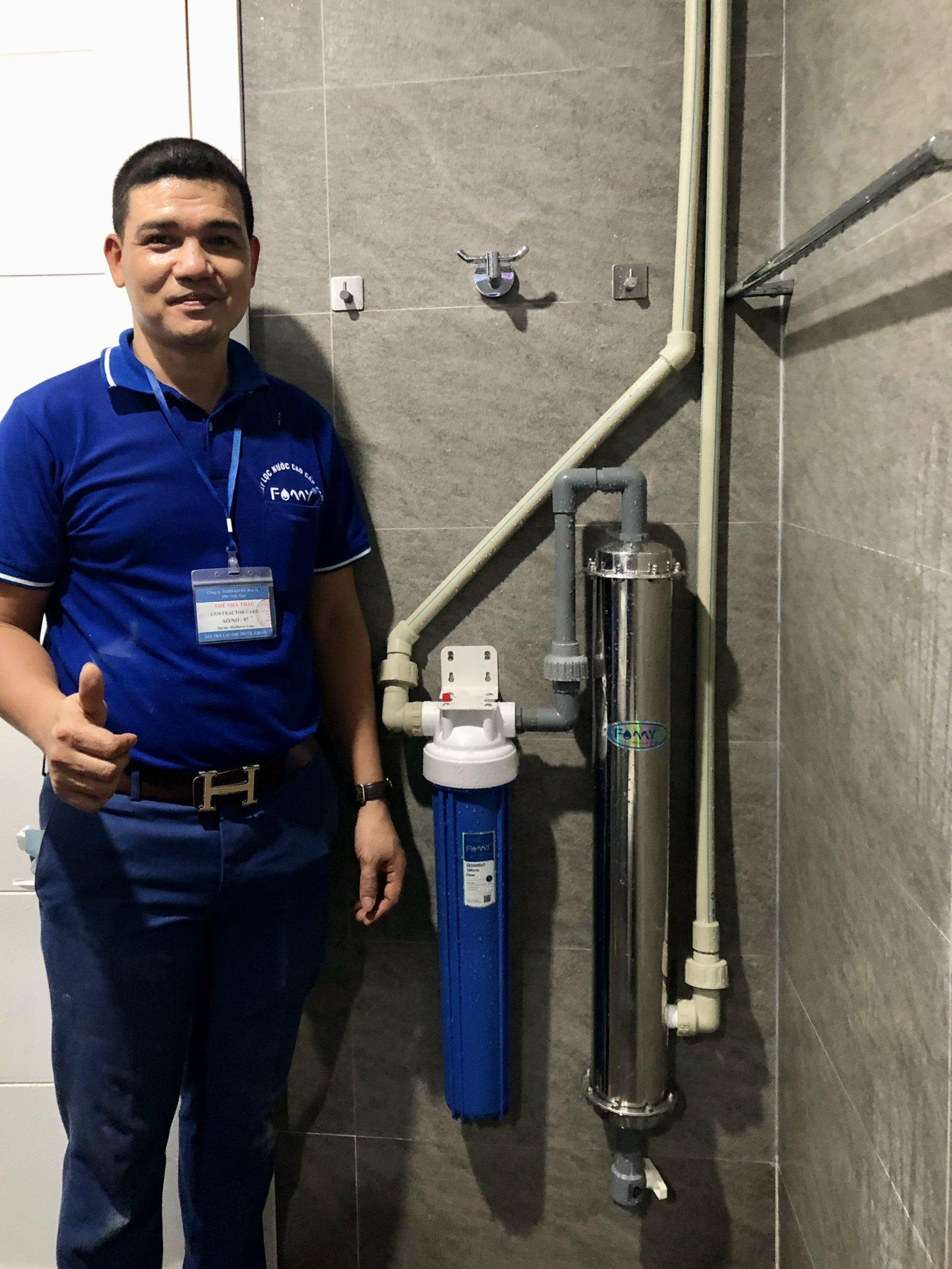 hệ thống lọc nước gia đình LFUF01.jpg