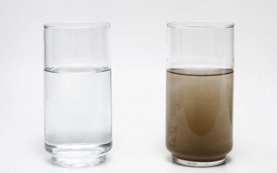 Công nghệ lọc nước UF là gì? Nguyên lý hoạt động và ứng dụng