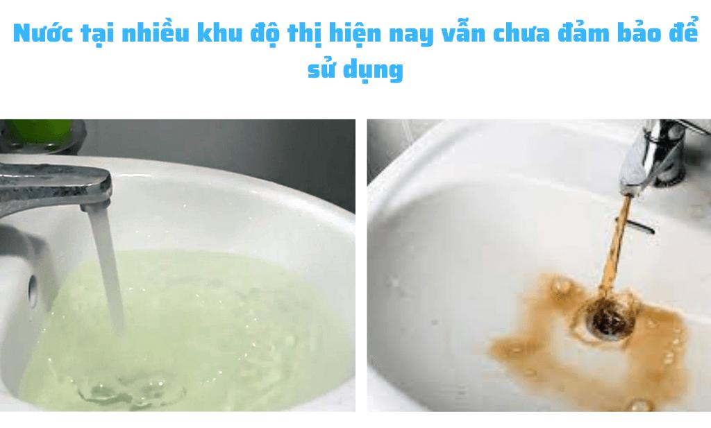 he-thong-loc-tong-cho-khu-do-thi-nha-moi.png