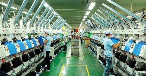 manufacturing-pmi_wsay.jpg