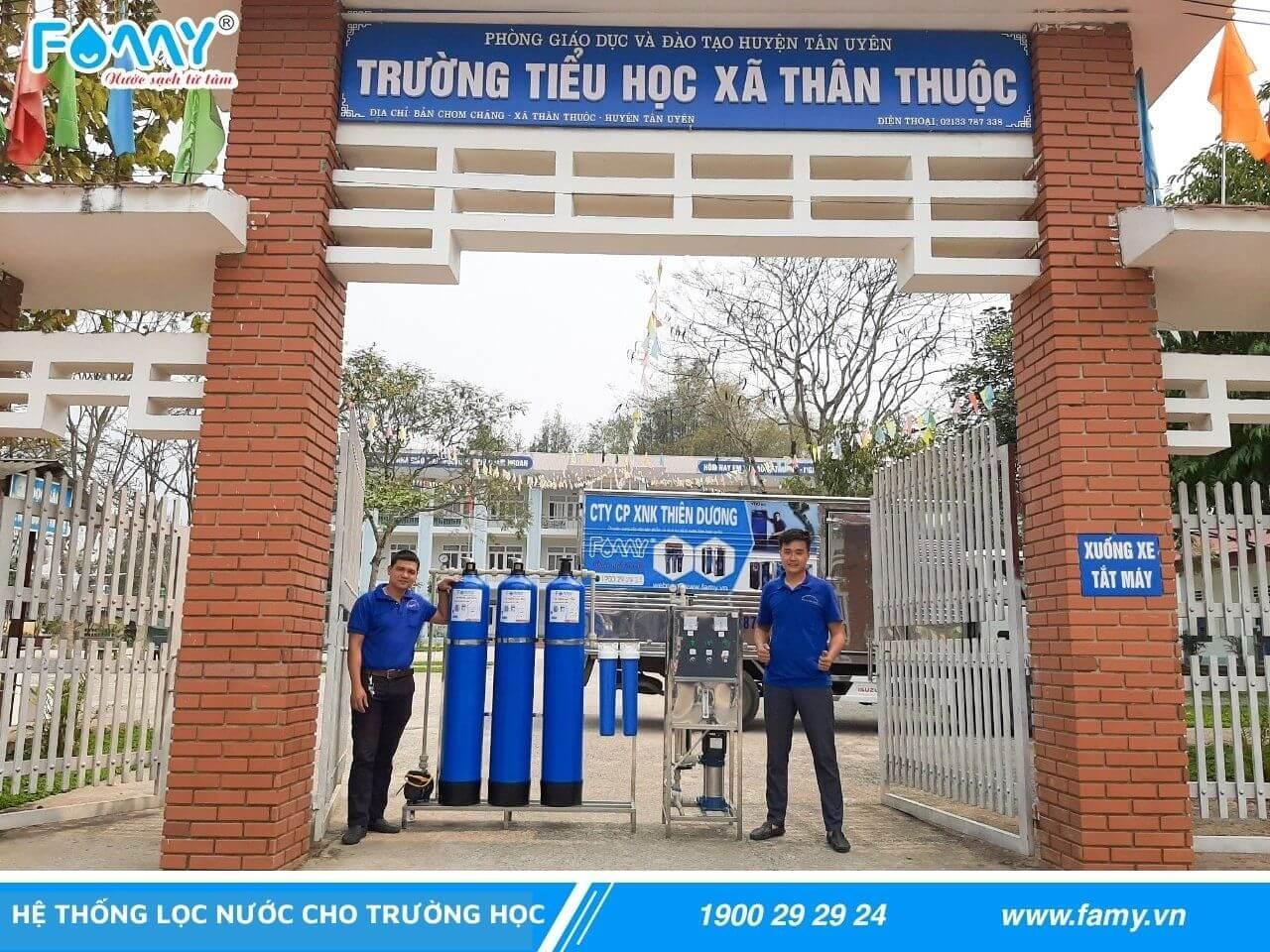he-thong-loc-nuoc-truong-hoc-may-loc-nuoc-so-1-viet-nam.jpg