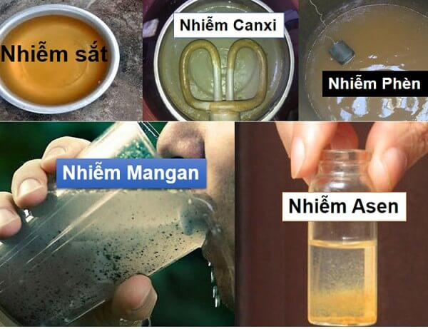 may-loc-nuoc-tong-sinh-hoat-gia-dinh-Famy - may-loc-nuoc-so-1-viet-nam.jpg