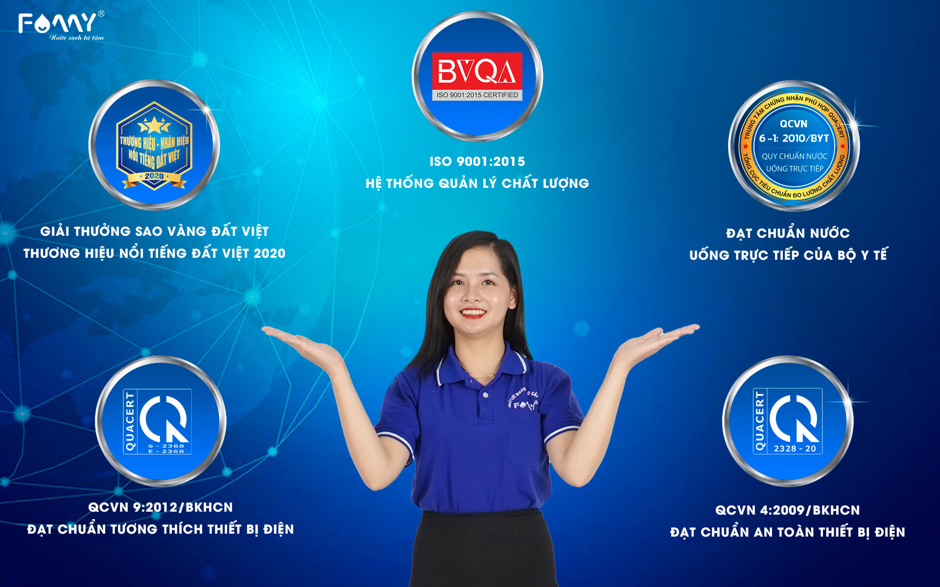 may-loc-nuoc-gia-dinh-famy-may-loc-nuoc-so-1-viet-nam.jpg