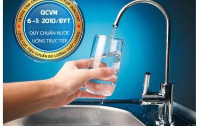 Những hiểu lầm phổ biến về sử dụng máy lọc nước gia đình mà nhiều người mắc phải