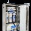 6 nguyên nhân khiến máy lọc nước không ra nước và cách khắc phục