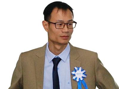 Phạm Duy Công
