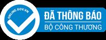 Famy Việt Nam đã đăng ký Bộ công thương